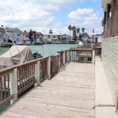 268 Cockle Drive, Port Isabel TX