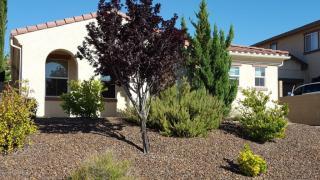 565 Whistle Stop Road, Clarkdale AZ