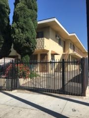 5311 Templeton St #4, Los Angeles, CA 90032