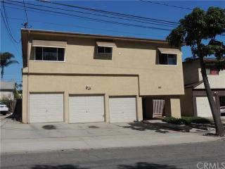 2148 Gaviota Avenue, Signal Hill CA