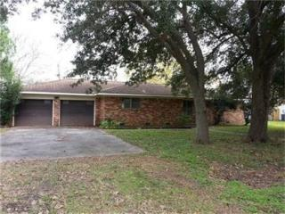 4109 Mockingbird Ln, Bay City, TX 77414