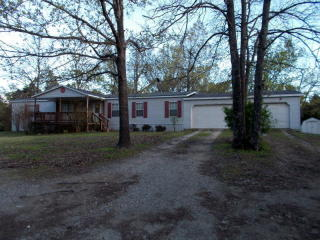 208 Escape Road, Gainesville MO