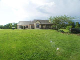 3108 South Slaughter Road, Grain Valley MO