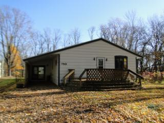 750 South River Road, Fremont WI