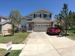 2069 Indian Paintbrush Way, Erie, CO 80516