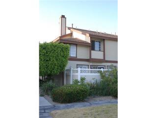 8939 Gallatin Road #61, Pico Rivera CA