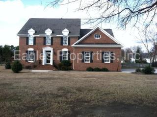 206 Hardingwood Dr, Goldsboro, NC 27534