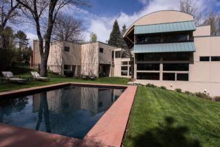 2353 East Alameda Avenue, Denver CO