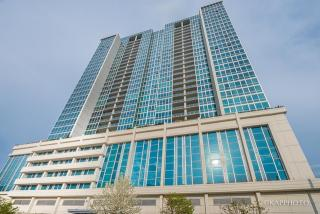 1629 South Prairie Avenue #1201, Chicago IL