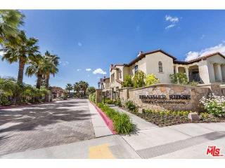 17941 Lost Canyon Road #5, Canyon Country CA