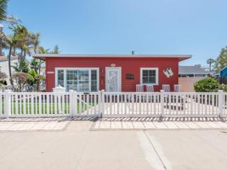135 Date Avenue, Imperial Beach CA