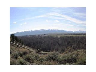 146 Porcupine Ridge, Roberts MT