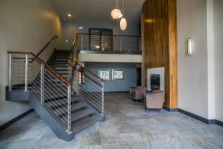 13700 NE 10th Pl, Bellevue, WA 98005