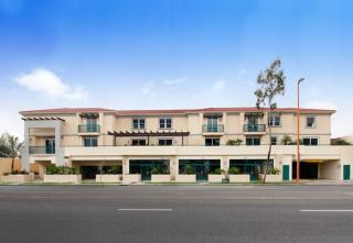 Mariposa, Glendale, CA 91205
