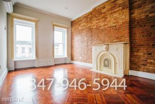 382 Greene Ave, Brooklyn, NY 11216