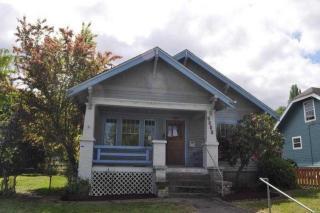 1442 East Wright Avenue, Tacoma WA