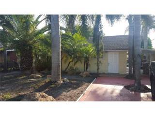 16990 Northeast 4th Place, North Miami Beach FL
