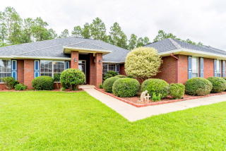 365 Collinwood Loop, Foley AL