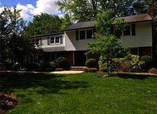 84 Woodchuck Hollow Road, Cold Spring Harbor NY