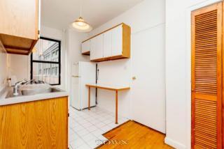 217 Thompson St #5, New York, NY 10012