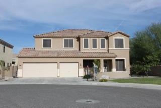 4431 N Conda Ct, Litchfield Park, AZ 85340