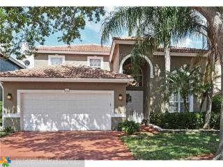 7833 Northwest 61st Terrace, Parkland FL