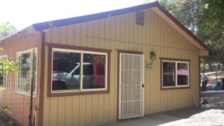 3412 9th St, Clearlake, CA 95422