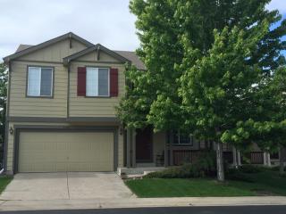 Address Not Disclosed, Denver, CO 80247