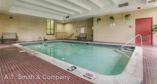 800 N Pearl St #805, Denver, CO 80203