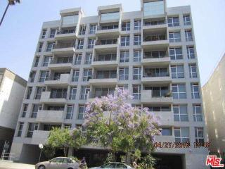 540 S Kenmore Ave #305, Los Angeles, CA 90020