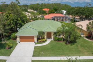 117 Kapok Crescent, Royal Palm Beach FL