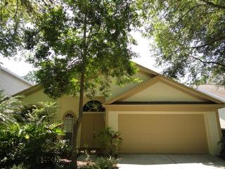 17716 Long Ridge Rd, Tampa, FL 33647