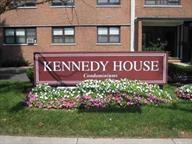 1225 Kennedy Boulevard, Bayonne NJ