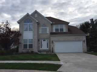 8376 Chesapeake Dr, North Ridgeville, OH 44039