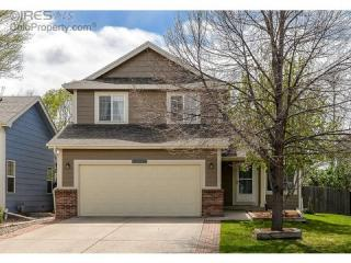 1813 Angelo Court, Fort Collins CO