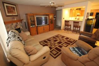2207 North University Drive #3, Waukesha WI