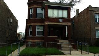 7408 South Emerald Avenue, Chicago IL