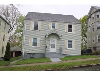 108 Miller Street, New Britain CT