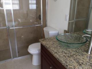 12190 Brisbane Ln, Wellington, FL 33414