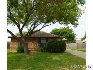 2305 Hemlock Drive, Killeen TX