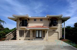 6861 Turtlemound Road, New Smyrna Beach FL