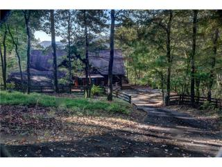 1397 Chestnut Cove Trail, Jasper GA