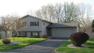 7054 Sherwood Rd, Saint Paul, MN 55125