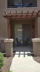 14250 W Wigwam Blvd #1312, Litchfield Park, AZ 85340