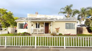 236 N 3rd St, Campbell, CA 95008