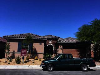 10289 Lyndhurst Street, Las Vegas NV