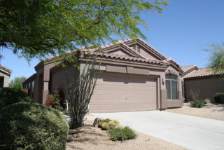 4246 E Desert Sky Ct, Cave Creek, AZ 85331