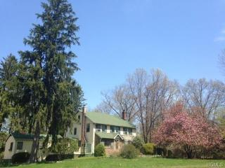 227 Old Mill Road, Valley Cottage NY