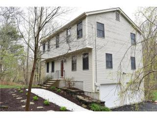 44 Forest Drive, Colchester CT