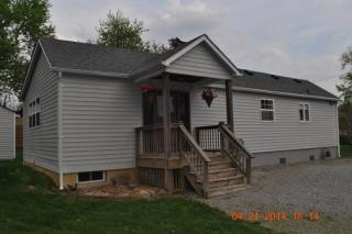 139 Millcreek Road, Radcliff KY